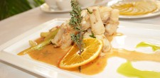 Monkfish-with-spargel