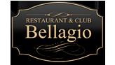 """Ресторан """"Bellagio"""""""